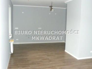 Mieszkanie apartamentowiec Rybnik