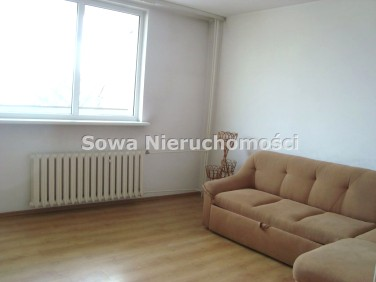 Mieszkanie blok mieszkalny Wałbrzych