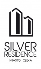 Silver Residence