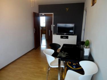 Mieszkanie Jelcz-Laskowice sprzedaż