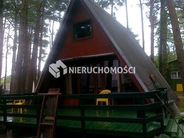Dom Mrzeżyno
