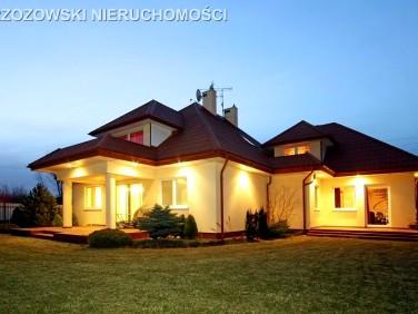 Dom Kiełpin