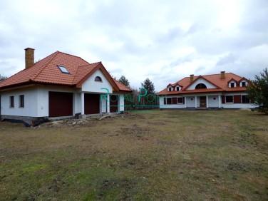 Dom Budziszynek