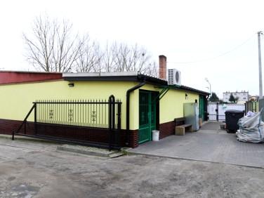 Lokal Gardno