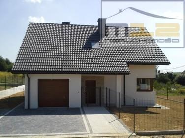 Dom Michałowice sprzedaż