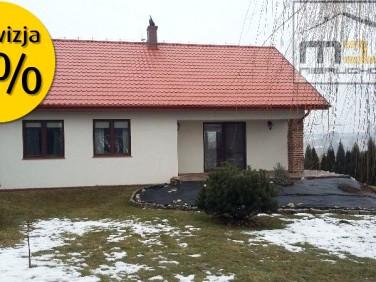 Dom Proszowice sprzedaż