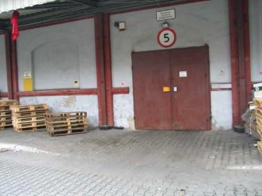 Lokal Chorzów