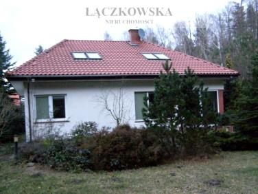 Dom Rogulewo