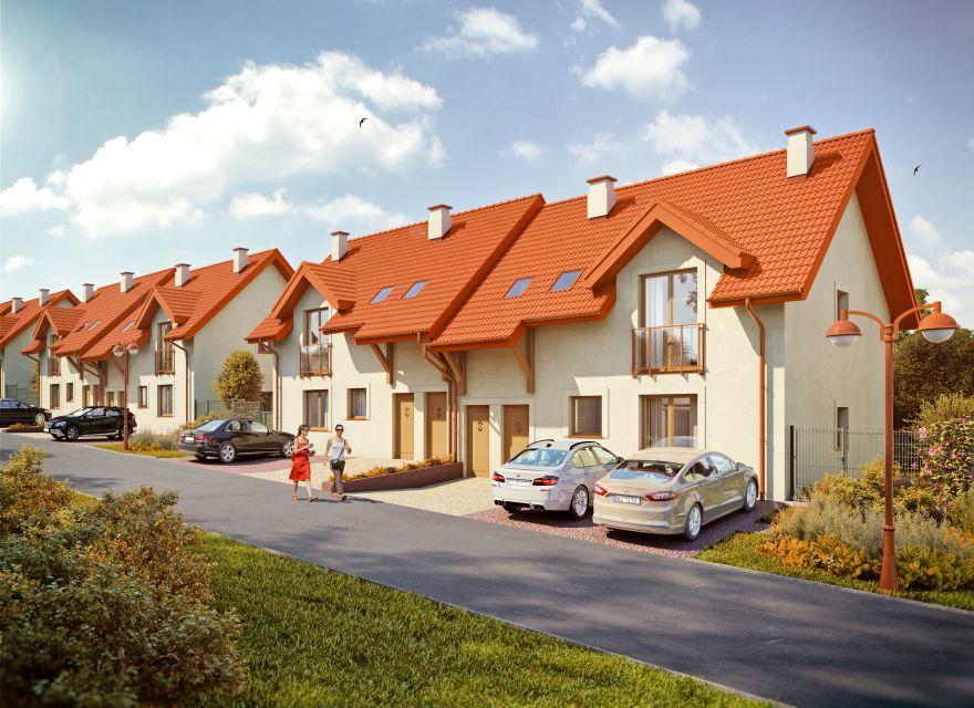 Mieszkanie Wieliczka sprzedaż
