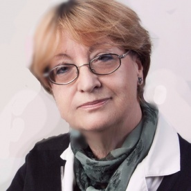 Magdalena Horodyska
