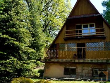 Dom Dobczyce