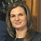 Emilia Strzelczyk