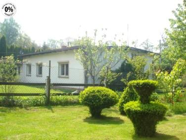 Dom Wiązów