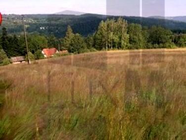 Działka budowlana Deszczno