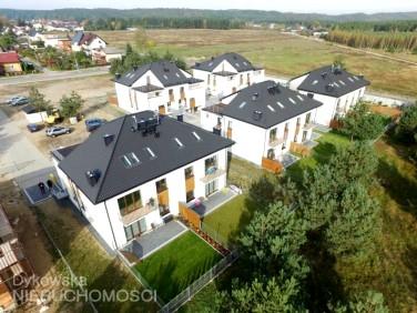Mieszkanie Lębork sprzedaż