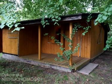 Dom Lubowidz