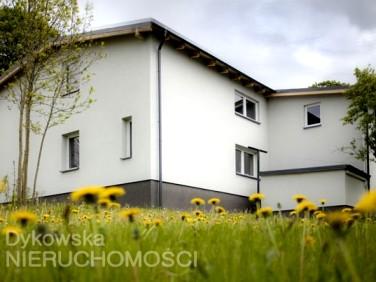 Dom Unichowo