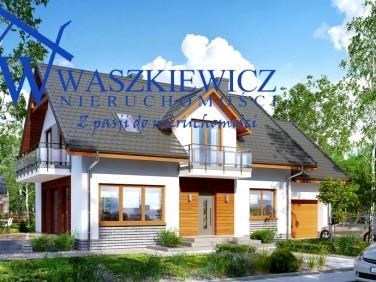 Dom Skowarcz