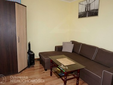 Mieszkanie Maszewo Lęborskie sprzedaż