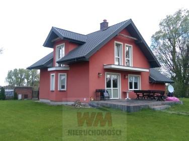 Dom Grójec