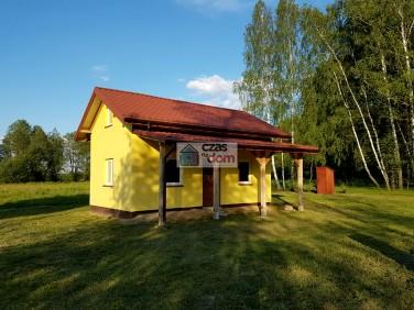 Dom Brzozówka