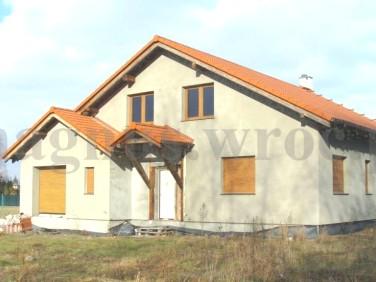 Dom Jeszkowice