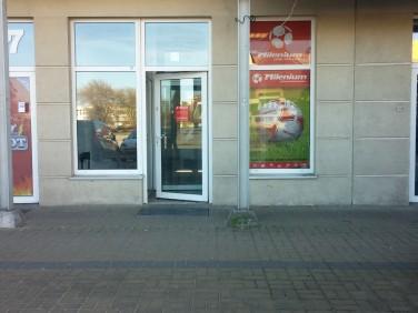 Lokal Gdańsk