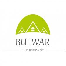 Biuro Bulwar