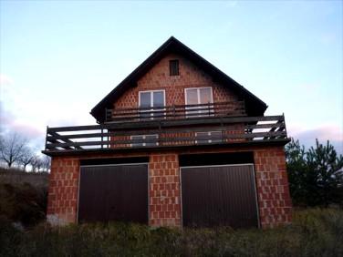 Dom Miechów