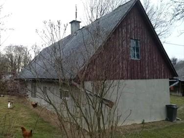 Dom Gołcza
