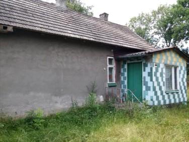 Dom Częstoszowice