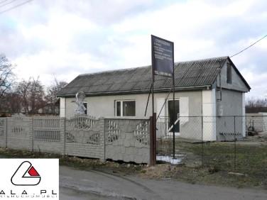 Dom Jędrzejów