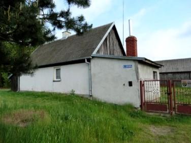 Dom Kaleń