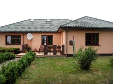 Dom Kajetany