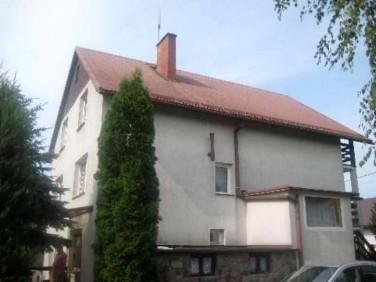 Dom Romany