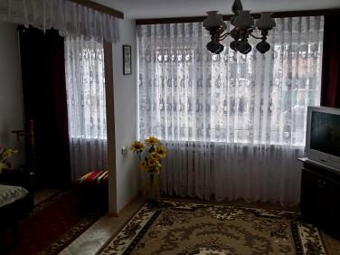 Mieszkanie Nidzica sprzedaż