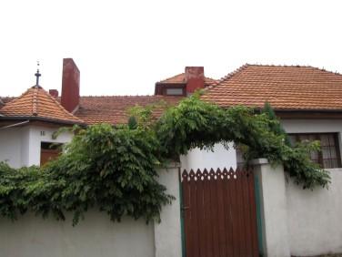 Mieszkanie Ostrów Wielkopolski wynajem