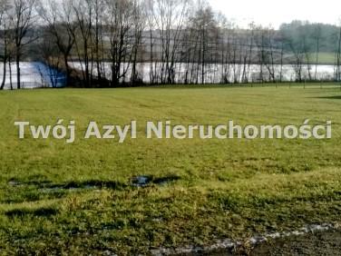 Działka budowlano-rolna Kostkowice