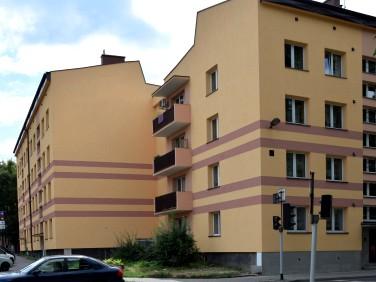 Mieszkanie Siemianowice Śl