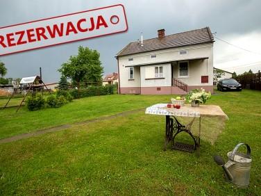 Dom Wierzchosławice