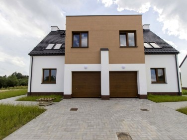 Dom Łapino