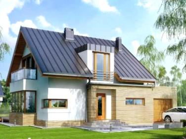 Dom Łupowo
