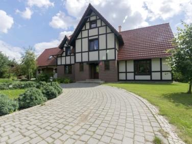Dom Miszewo