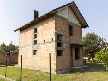 Dom Reda
