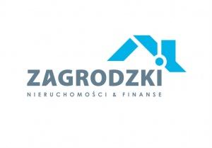 Zagrodzki Nieruchomości & Finanse