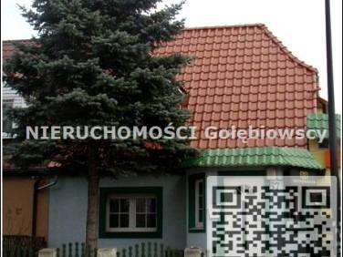 Dom Zgorzelec