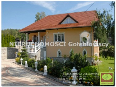 Dom Piechowice