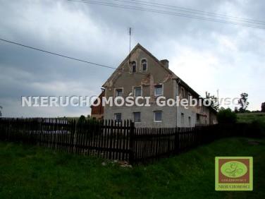 Dom Mikułowa