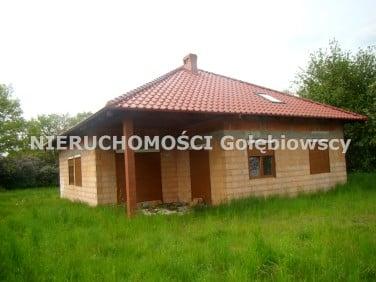 Dom Pieńsk