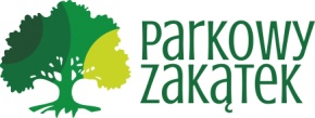 Parkowy Zakątek